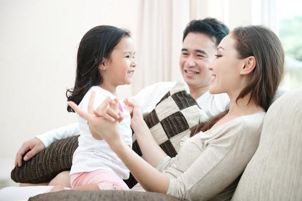 Đứa trẻ như thế nào thì thành công trong tương lai?
