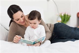 Bạn có đủ tư cách làm cha mẹ không?