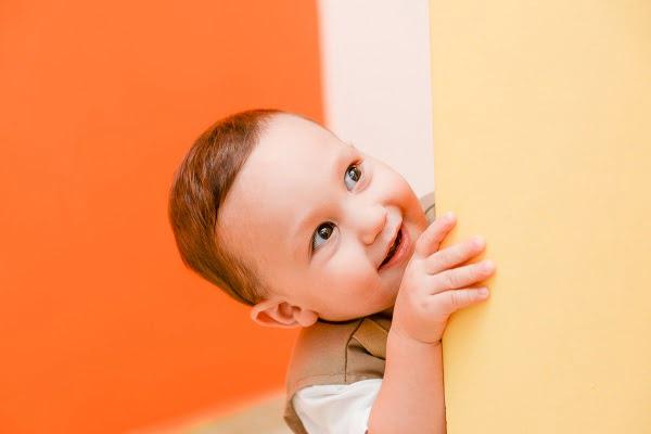 Stress ở trẻ em - Mối lo ngại cha mẹ nên biết