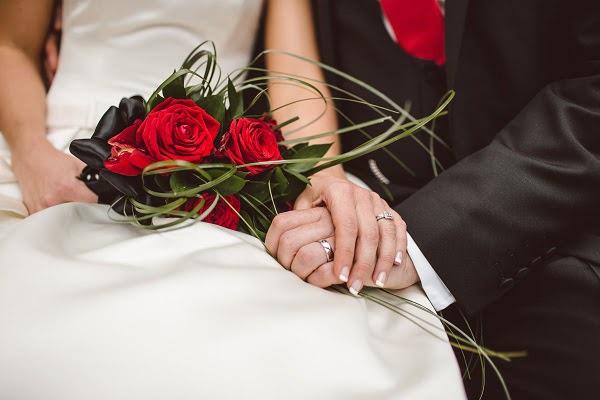 Dành cho những cô gái: vỡ mộng sau ngày cưới